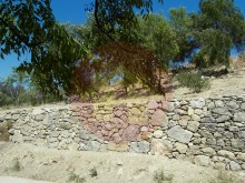 Land-sale-Poio, Algarve%11/11