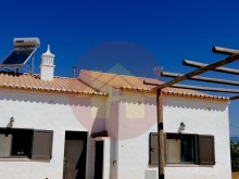3 Bedroom Villa-Sale-Mexilhoeira Grande-Portimão, Algarve%20/24