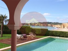 3 bedroom villa-for sale-Praia do Vau-Portimão, Algarve%3/26