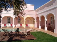 3 bedroom villa-for sale-Praia do Vau-Portimão, Algarve%4/26