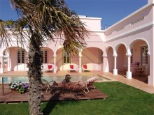 3 bedroom villa-for sale-Praia do Vau-Portimão, Algarve%6/26