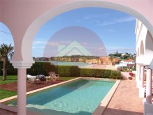 3 bedroom villa-for sale-Praia do Vau-Portimão, Algarve%7/26