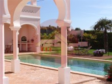 3 bedroom villa-for sale-Praia do Vau-Portimão, Algarve%9/26