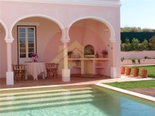 3 bedroom villa-for sale-Praia do Vau-Portimão, Algarve%10/26