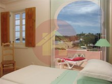 3 bedroom villa-for sale-Praia do Vau-Portimão, Algarve%17/26