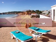 3 bedroom villa-for sale-Praia do Vau-Portimão, Algarve%22/26