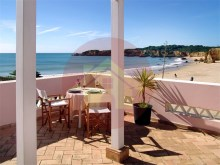 3 bedroom villa-for sale-Praia do Vau-Portimão, Algarve%23/26