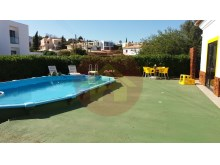 3 bedroom villa-for sale-Mexilhoeira Grande, Algarve%29/30