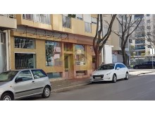Shop-for sale-Portimao, Algarve%1/1