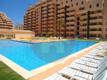 Apartment-for sale-Praia da Rocha-Portimão, Algarve%2/15