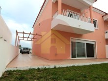 Villa V5-for sale-Portimao-Algarve%2/27