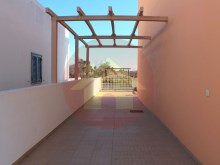 Villa V5-for sale-Portimao-Algarve%24/27