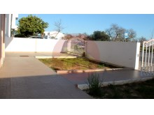 Villa V5-for sale-Portimao-Algarve%27/27