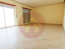 2 bedroom apartment-for sale-'Bad Shares'-Alvor-Portimão, Algarve%2/7