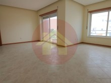 Apartment-for sale-Bad Share-sale-Alvor-4 estradas, Algarve%2/9