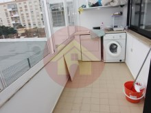 Apartment-for sale-Center-Portimao, Algarve%3/12