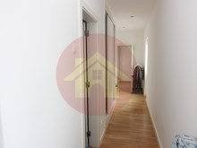 Apartment-for sale-Center-Portimao, Algarve%4/12