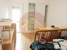 Apartment-for sale-Center-Portimao, Algarve%11/12