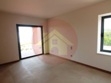 3 bedroom villa-for sale-Vila do Bispo, Algarve%14/32