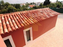3 bedroom villa-for sale-Vila do Bispo, Algarve%31/32