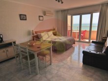 Studio apartment-for sale-Praia da Rocha-Portimão, Algarve%2/6