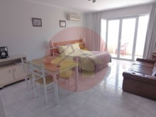 Studio apartment-for sale-Praia da Rocha-Portimão, Algarve%3/6