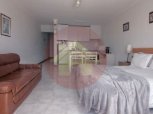 Studio apartment-for sale-Praia da Rocha-Portimão, Algarve%4/6