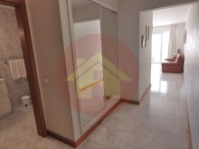 Studio apartment-for sale-Praia da Rocha-Portimão, Algarve%5/6