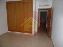 2 bedroom apartment-for sale-Lagos, Algarve%5/6