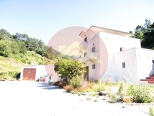 For sale-farm Monchique, Algarve%17/19