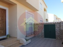 3 bedroom villa-for sale-Parchal, Lagoa, Algarve%18/21