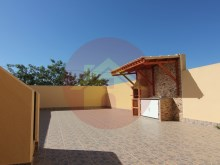 3 bedroom villa-for sale-Parchal, Lagoa, Algarve%20/21