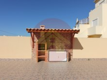 3 bedroom villa-for sale-Parchal, Lagoa, Algarve%21/21