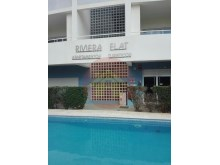 1 Bedroom Apartment-Sale-Pool-Portimão, Algarve%2/6