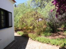 3 bedroom villa-for sale-Belmonte, Algarve%10/38