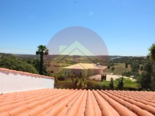 3 bedroom villa-for sale-Belmonte, Algarve%12/38