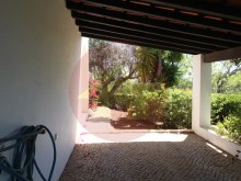 3 bedroom villa-for sale-Belmonte, Algarve%14/38