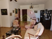 3 bedroom villa-for sale-Belmonte, Algarve%27/38