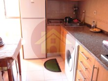 Apartment-for sale-Praia da Rocha-Portimão, Algarve%2/6