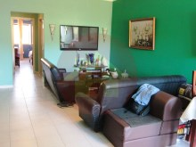 Apartment-for sale-Praia da Rocha-Portimão, Algarve%3/6