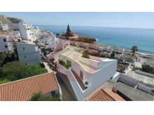 4 bedroom villa-for sale-Praia da Luz-Lagos, Algarve%1/5