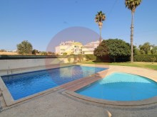 Apartment-for sale-Praia da Rocha, Portimão, Algarve%1/11