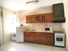 Apartment-for sale-Praia da Rocha, Portimão, Algarve%3/11
