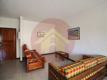 Apartment-for sale-Praia da Rocha, Portimão, Algarve%4/11