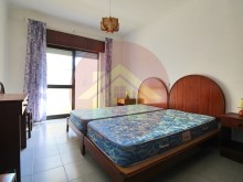 Apartment-for sale-Praia da Rocha, Portimão, Algarve%7/11