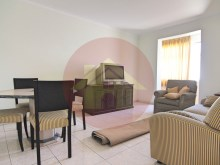 2 bedroom apartment-for sale-Portimao-Algarve%10/14