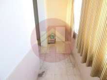 2 bedroom apartment-for sale-Portimao-Algarve%14/14