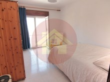 Apartment-For Sale-Lagoa, Algarve%4/15