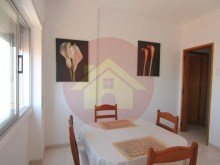 2 bedroom apartment-for sale-' the waterfront '-Portimão, Algarve%6/26