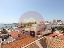 2 bedroom apartment-for sale-' the waterfront '-Portimão, Algarve%8/26